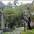 2009-1115-泰安觀止溫泉會館 (26).jpg