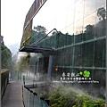 2009-1115-泰安觀止溫泉會館 (28).jpg