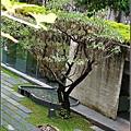 2009-1115-泰安觀止溫泉會館 (29).jpg