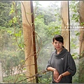 2009-1115-泰安觀止溫泉會館 (30).jpg