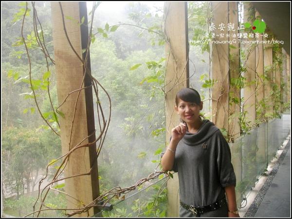 2009-1115-泰安觀止溫泉會館 (31).jpg