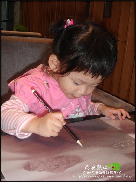 2009-1115-泰安觀止吃飯篇.jpg