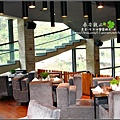 2009-1115-泰安觀止吃飯篇 (1).jpg