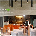 2009-1115-泰安觀止吃飯篇 (3).jpg