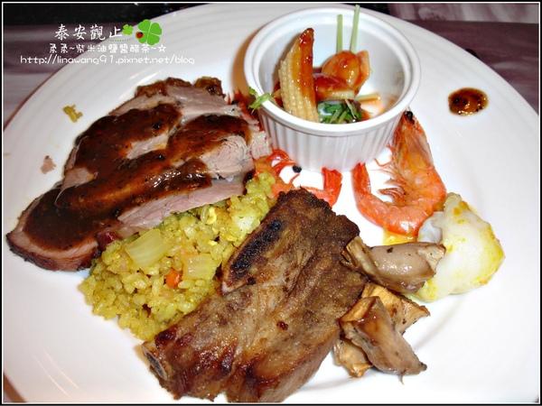2009-1115-泰安觀止吃飯篇 (4).jpg