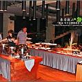 2009-1115-泰安觀止吃飯篇 (5).jpg