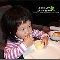 2009-1115-泰安觀止吃飯篇 (6).jpg