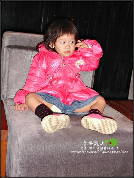 2009-1115-泰安觀止大廳.jpg