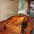 2009-1115-泰安觀止典藏館 (1).jpg