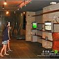2009-1115-泰安觀止典藏館 (4).jpg