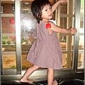 yuki-1歲6個月-1.jpg