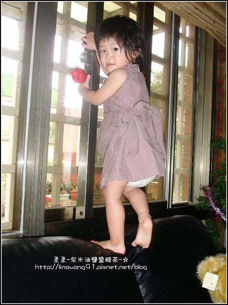yuki-1歲6個月-2.jpg