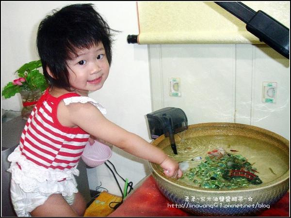 yuki-1歲5個月.jpg