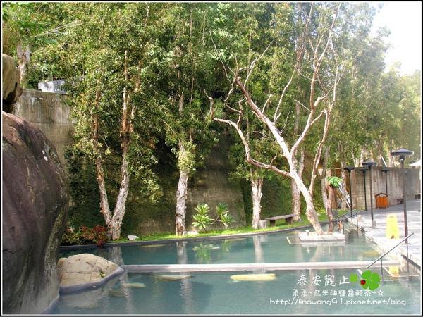 2009-1115-泰安觀止泡湯 (7).jpg