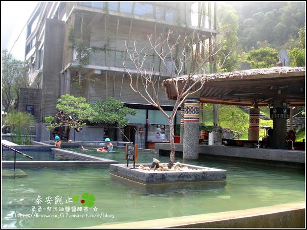 2009-1115-泰安觀止泡湯 (10).jpg