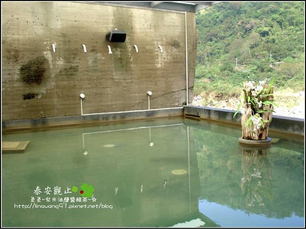 2009-1115-泰安觀止泡湯 (13).jpg