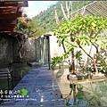 2009-1115-泰安觀止泡湯 (16).jpg