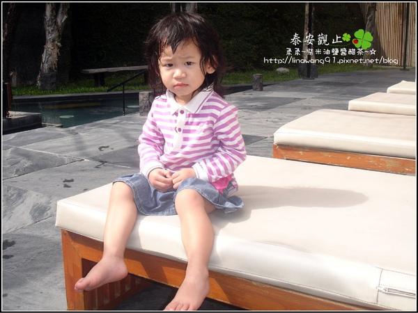 2009-1115-泰安觀止泡湯 (19).jpg