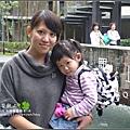 2009-1115-泰安觀止泡湯 (23).jpg