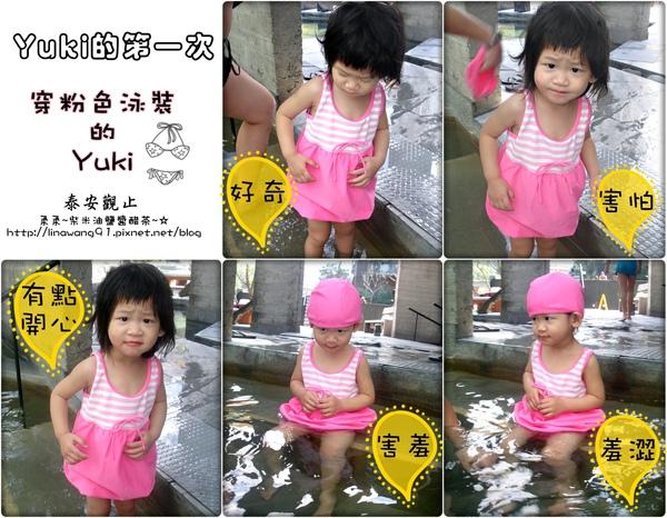 2009-1115-泰安觀止泡湯 (25).jpg