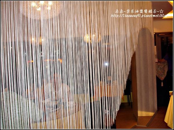 2009-0925-瑪咭異國風味料理 (3).jpg