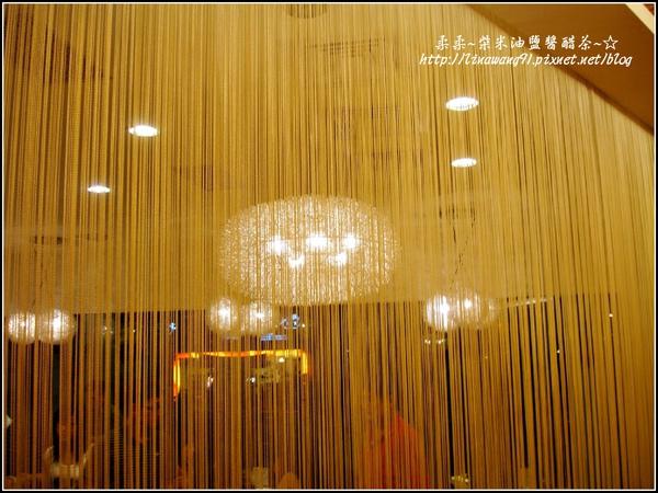 2009-0925-瑪咭異國風味料理 (6).jpg