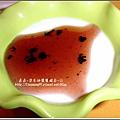 2009-0925-瑪咭異國風味料理 (7).jpg