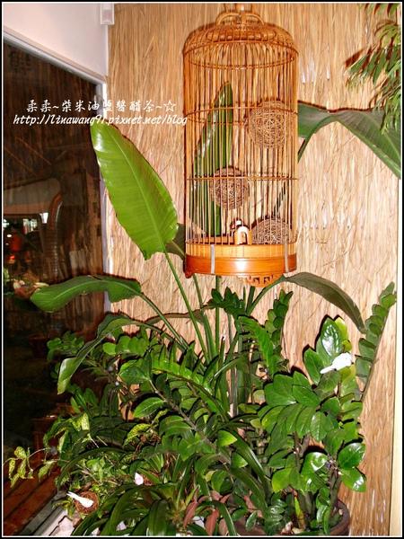 2009-0925-瑪咭異國風味料理 (8).jpg