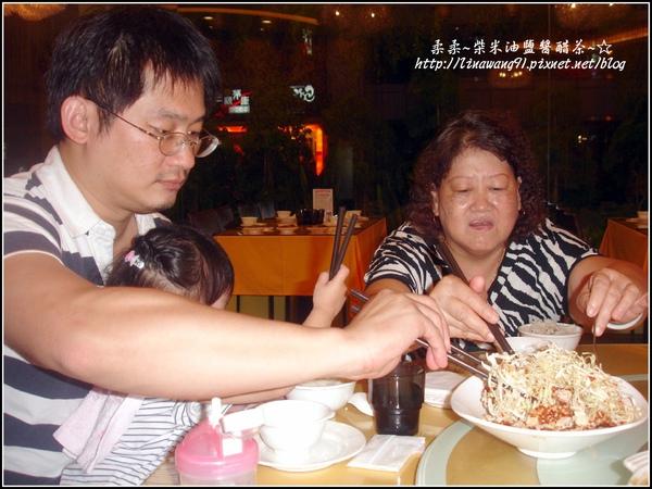 2009-0925-瑪咭異國風味料理 (12).jpg