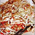 2009-0925-瑪咭異國風味料理 (13).jpg