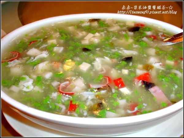 2009-0925-瑪咭異國風味料理 (17).jpg