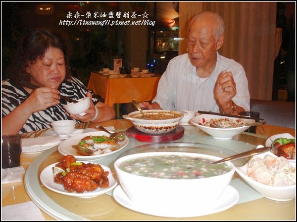 2009-0925-瑪咭異國風味料理 (18).jpg