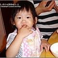 2009-0925-瑪咭異國風味料理 (19).jpg