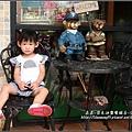 泰迪熊咖啡館 2009-0925 (1).jpg