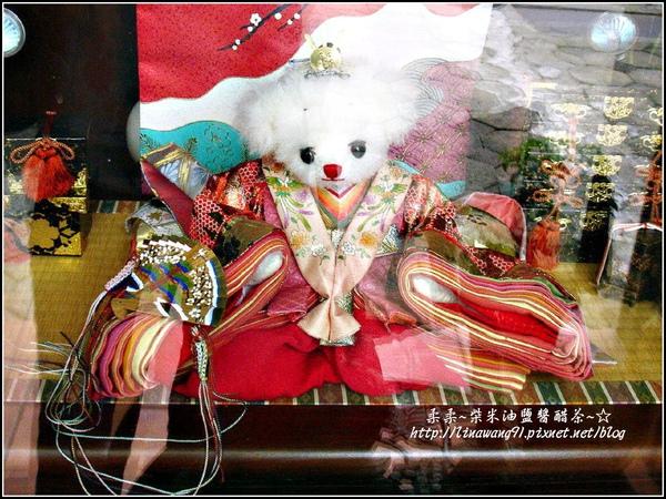泰迪熊咖啡館 2009-0925 (2).jpg