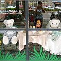 泰迪熊咖啡館 2009-0925 (4).jpg