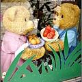 泰迪熊咖啡館 2009-0925 (5).jpg