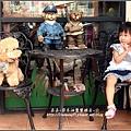 泰迪熊咖啡館 2009-0925 (6).jpg