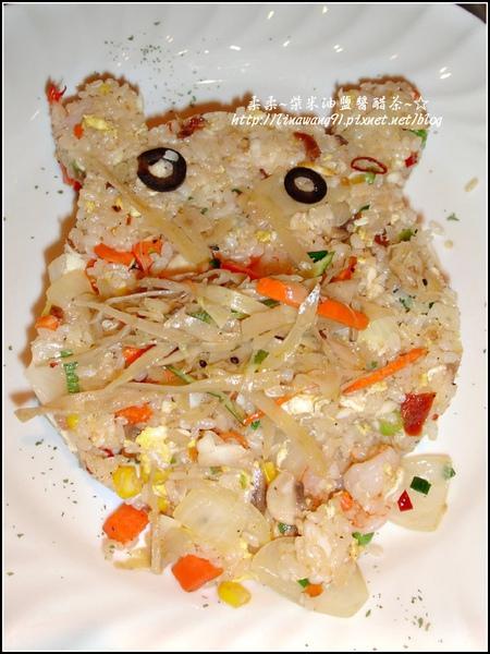 泰迪熊咖啡館 2009-0925 (18).jpg