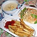 泰迪熊咖啡館 2009-0925 (19).jpg