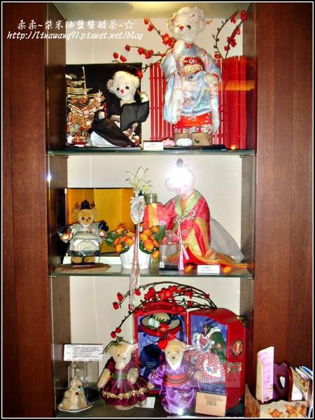 泰迪熊咖啡館 2009-0925 (24).jpg