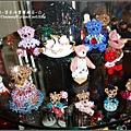 泰迪熊咖啡館 2009-0925 (27).jpg