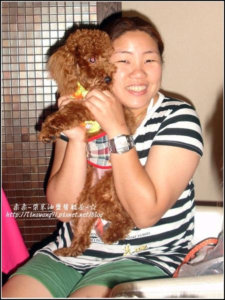 泰迪熊咖啡館 2009-0925 (28).jpg