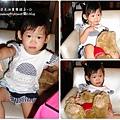 泰迪熊咖啡館 2009-0925 (30).jpg