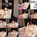 泰迪熊咖啡館 2009-0925 (31).jpg