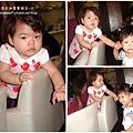 泰迪熊咖啡館 2009-0925 (35).jpg