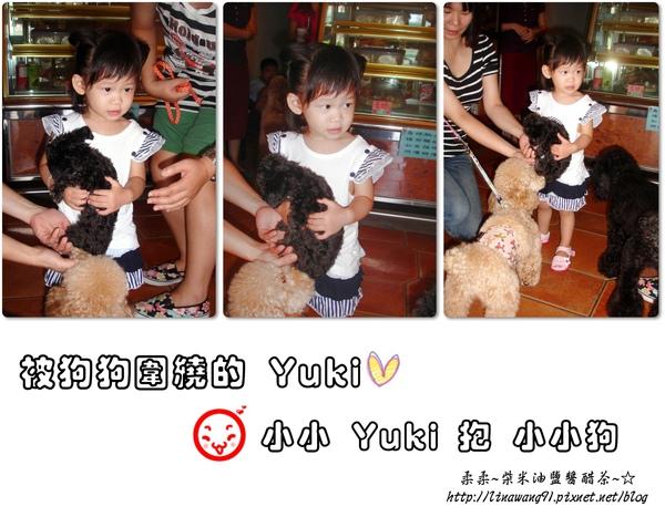 泰迪熊咖啡館 2009-0925 (33).jpg