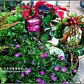 2009-1222-聖誕節盆景 (7).jpg