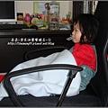 2009-1217-1歲11個月每天晚上都要看完dora才肯睡覺.jpg
