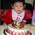 2009-1226-2歲yuki生日 .jpg